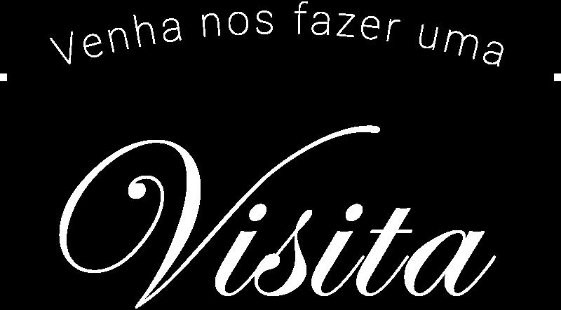 Venha nos fazer uma visita