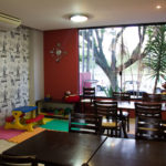 Cibb Pizzas Centro